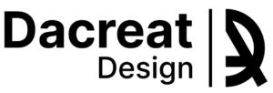 Dacreat Design